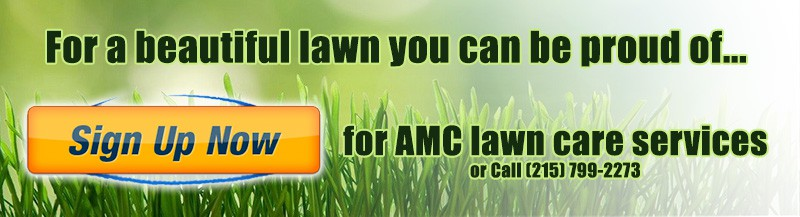 lawn_care_sign_up