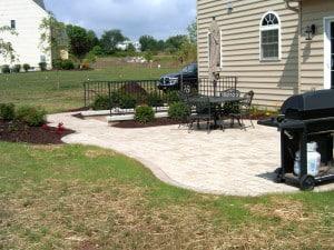 Lawn Maintenance Service PA