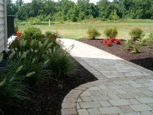 Backyard Landscaping Ideas PA