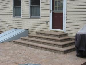 Small Front Yard Ideas PA