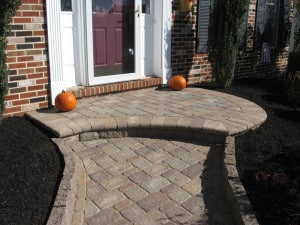 Landscaping Ideas Around House PA