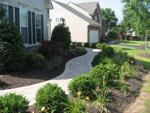 Landscape Design Ideas PA