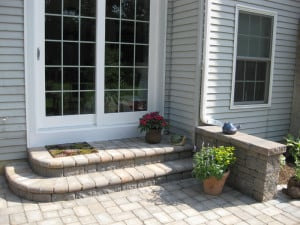 Affordable Landscaping Ideas PA