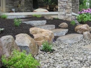Creative Landscape Design PA