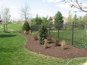 Landscape Architecture Design PA