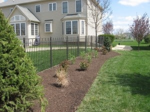 Residential Lawn Maintenance PA