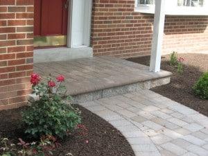 Commercial Landscape Contractors PA