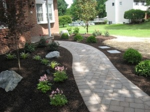 Residential Lawn Care Companies PA