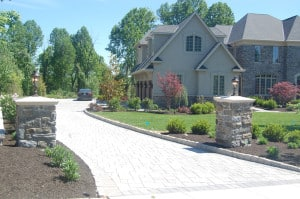 Front Yard Landscaping Ideas PA