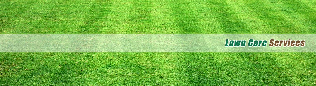 lawn_header