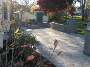 Home Landscaping Ideas PA